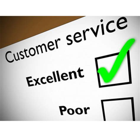 customer service training hands on customer service courses