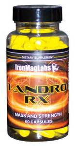 The strongest legal prohormone available ironmag 174 bodybuilding