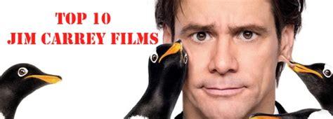 film streaming jim carrey top 10 jim carrey films best for film