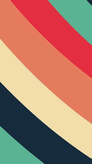 google design for mobile google material design mobile wallpaper