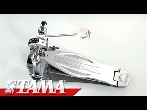 Tama Hp310l Single Pedal Bassdrum tama speed cobra hp310l single bass drum pedal dawsons