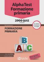 test d ingresso medicina simulazione test di ammissione all universit 224 libri e corsi alpha test