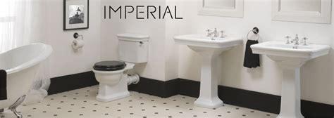 baignoire anglais imperial des produits pour salle de bain baignoire