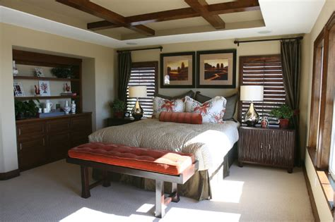 asian inspired bedroom decorating ideas asian inspired master bedroom contemporary bedroom san diego by coastal decor