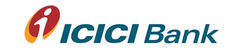 Internship Icici Bank Mumbai