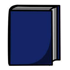 mi tutorial en espacio living toc taller de oficios back to school book printable coloring pages kaaf quot ك