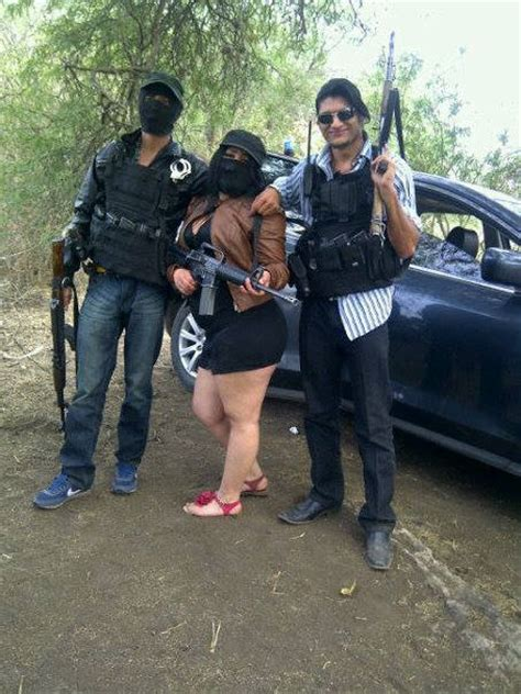mexican drug cartel thugs post atrocities on social media image gallery knights templar cartel broly