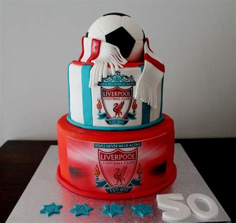 Wedding Cake Liverpool by 36 Best Images About Wedding Cake On Liverpool