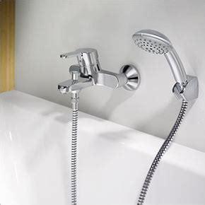 riparare vasca da bagno riparare un deviatore della vasca difettoso