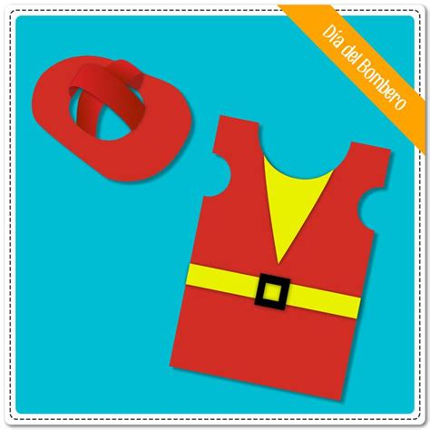 ideas para hacer un sombrero de bomberos 161 bomberos por un d 237 a desde 1873 cada 22 de agosto se