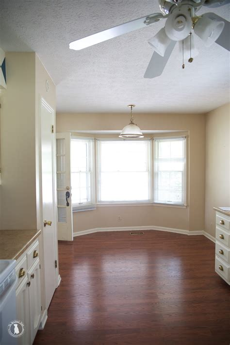 Shiplap Ceiling by How To Shiplap Your Ceilings The Handemade Home
