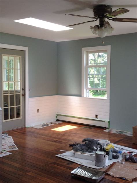 sherwin williams bedroom colors sherwin williams silvermist farm house paint colors