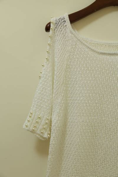 boat neck with half sleeve blouse korean boat neck half sleeve white blouse blouses shirts
