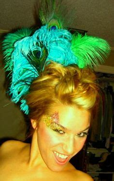 cheap haircuts new orleans 1000 images about mardi gras costumes on pinterest