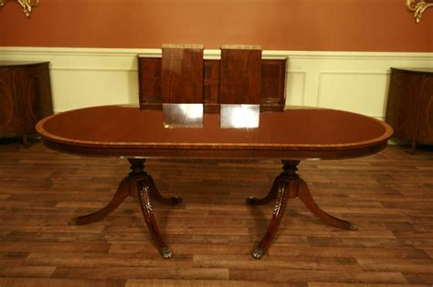 stickley mahogany dining table stickley dining table oval mahogany dining table ebay