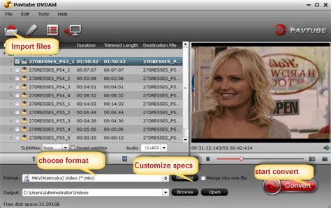 format dvd premiere pro import mxf files from sony canon camcorders to adobe