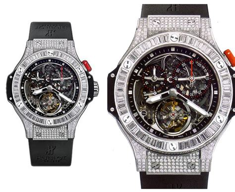 best hublot watches the top 10 hublot watches of all time
