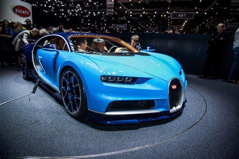 bugatti chiron top speed 2018 bugatti chiron picture 668295 car review top speed