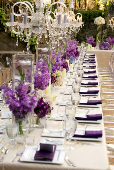 wedding trends strictly tables part 2 the