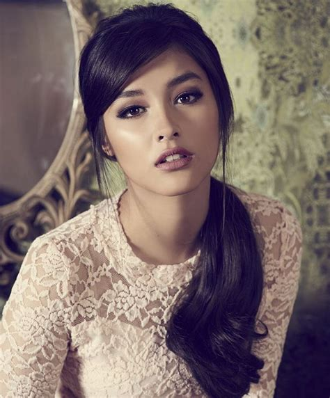 philippines hairstyle pictures 25 best ideas about liza soberano on pinterest filipino
