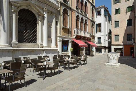 negozio in affitto a venezia immobili in affitto a venezia