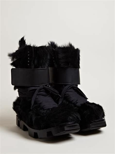 mens fuzzy boots 188 best look images on s hairstyle hair