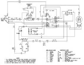 small appliance wiring diagrams get free image about