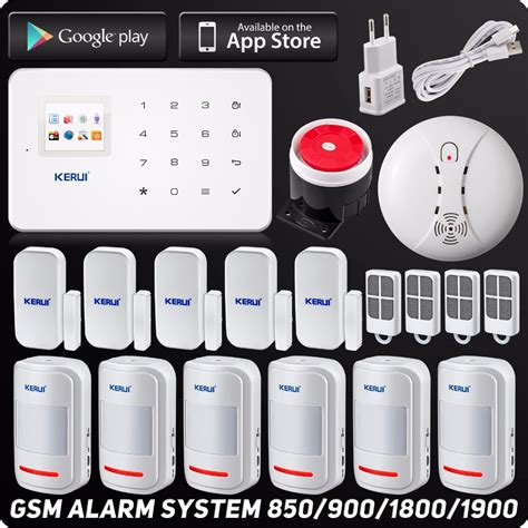 android based home security system 28 images wireless