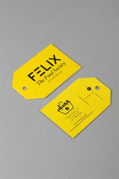 name tag card design 36 best images about design tags on pinterest design
