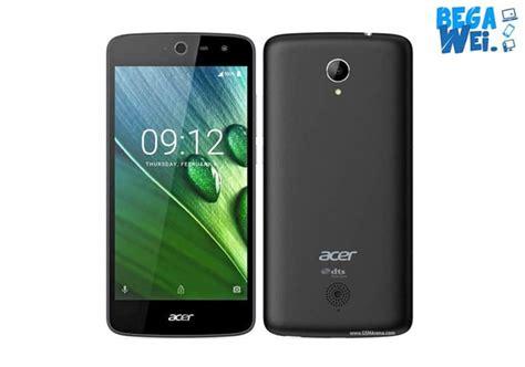 Harga Acer harga acer liquid zest dan spesifikasi november 2017
