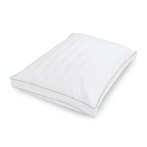 bed rest pillow bed bath and beyond buy memory foam bed rest pillow from bed bath beyond