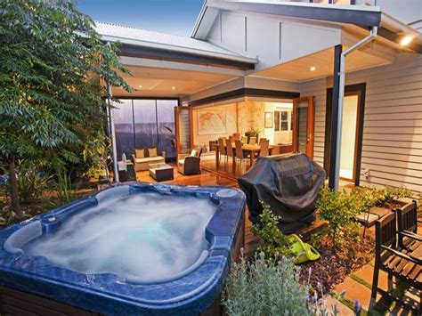 To Market Recap Outdoor Area by Deck Design Ideas Privacy 2017 2018 Best Cars Reviews