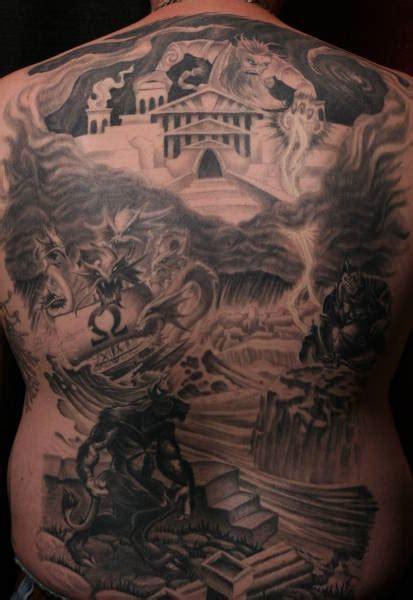 greek goddess tattoo designs images designs