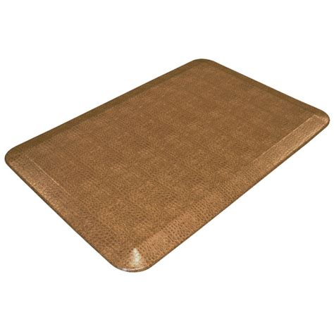 Gel Floor Mats by Gel Pro Designer Comfort Mats Are Gelpro Comfort Mats