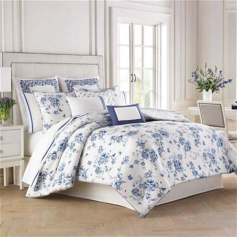 white comforter with blue flowers beautiful white comforter with flowers pictures images