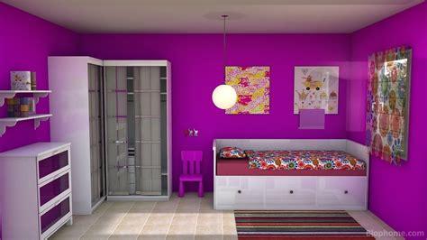 habitaci 243 n ni 241 a dormitorios blophome decora dibuja