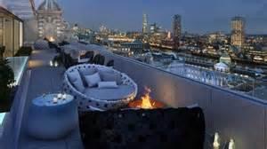 ME London   Hotel   visitlondon.com