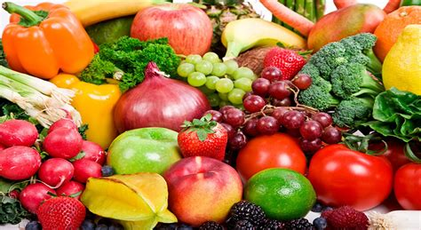 vegetables esports nutricionista de janeiro rj frutas legumes e verduras