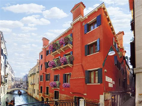 agoda venice hotel mercurio san marco venice italy great