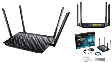 asus updates firmware for rt ac51u and rt ac1200g routers