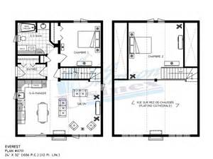 24 x 32 floor plans cabin floor plans 24 x 32 simple cabins and small homes pinterest