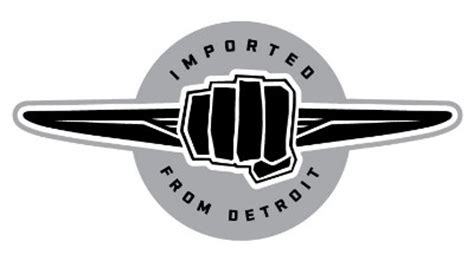 chrysler made in detroit lawsuit chrysler is detroit s only exporter and don t