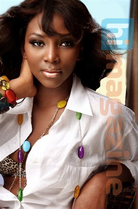 african movie actors movie actresses hot photos nigerian movies actors and