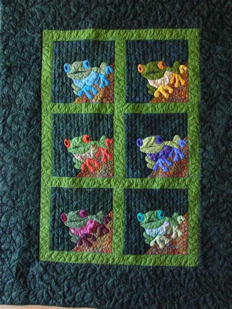 child s custom heirloom quilt quilts for children with intricate quilting modern patterns