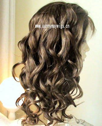 can you get a wavy perm on a pixie cut 17 best images about perm on pinterest curly blonde