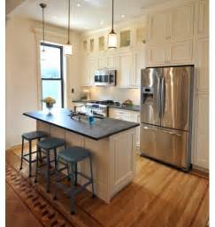 Kitchen Remodeling Ideas On A Small Budget Kitchen Remodeling On A Budget