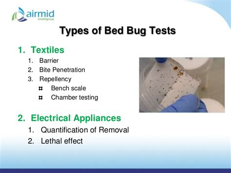 how long can bed bugs live without air bed bug presentation airmid healthgroup