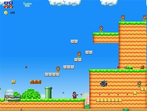 full version of mario game free download download old super mario game for pc full version net