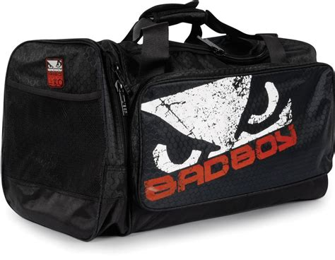 bed in a bag boys sportbag 点力图库
