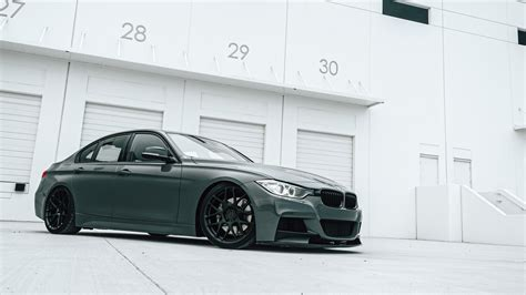 bmw slammed tuned bmw 3 series slammed on morr wheels forcegt com